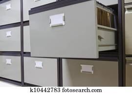 Schedari archivi fotografici e di immagini schedari for Schedari per ufficio