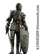 Medievale Armor