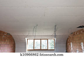 Suspended Ceiling Photos Our Top 831 Suspended Ceiling