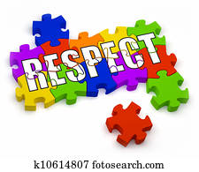 respect illustrations and clip art 12 878 respect royalty free rh fotosearch com free clipart for respect self respect clipart