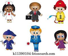 Kresby Robota K14100744 Prehľadavaj Klip Art Ilustracie