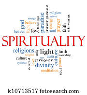 spirituality illustrations and clip art 11 033 spirituality royalty rh fotosearch com spiritual clip art on being critical spiritual clip art free images