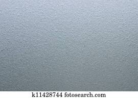 Frosted Glass Images And Stock Photos 28 958 Frosted