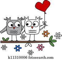valentines tag, oder, geburstag
