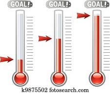Fundraising Event Stock Illustrations – 212 Fundraising Event Stock  Illustrations, Vectors & Clipart - Dreamstime