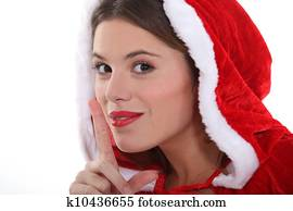ssshhh stock photo images 7 ssshhh royalty free pictures and photos