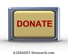3d donate