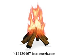 dessin feu camp saucisse k1645913 recherchez des cliparts des illustrations et des. Black Bedroom Furniture Sets. Home Design Ideas