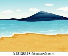 shore clipart eps images 17 718 shore clip art vector illustrations rh fotosearch com shoe clip art free store clip art images