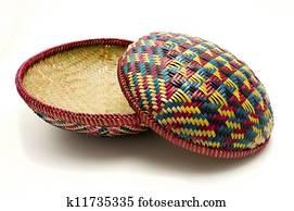 Bhutanese Handicraft Images And Stock Photos 9 Bhutanese Handicraft