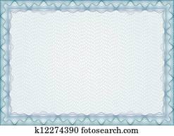 Certificate Frame Diploma