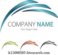 firma, (business), logo, design