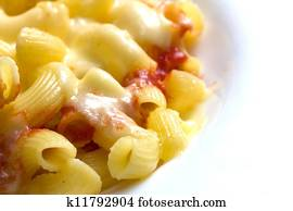 mac and cheese 2