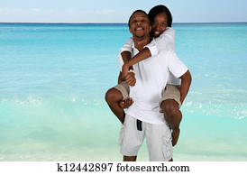 Couples Posing Beach Photos Our Top 1000 Couples Posing Beach Stock Images Fotosearch