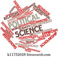 Political Science Images Our Top 1000 Political Science Stock Photos Fotosearch