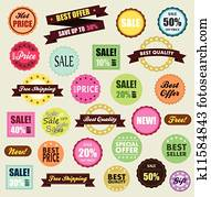Tags Sale Discount, desconto, promocao, shipping, site,