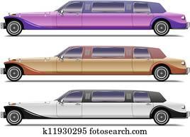 stock fotografie auto r der stapel freigestellt wei hintergrund k22505011 suche. Black Bedroom Furniture Sets. Home Design Ideas