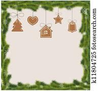 gl ckwunschkarten stock bilder und fotos. Black Bedroom Furniture Sets. Home Design Ideas