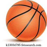 Clip Art Of School Basketball Team Playing Game Kids Are Playing