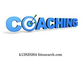 Coaching Target Concept
