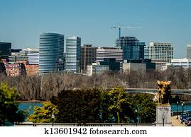 Virginia Stock Photos and Images. 20,176 virginia pictures ...