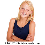 Confirm. teen daughter sassy stock photo remarkable