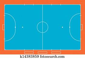 Futsal Images and Stock Photos. 596 futsal photography and royalty ... 7ce9a82f177a3