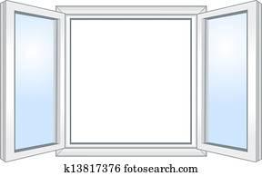 Fen tre clip arts et images 123 918 fen tre la recherche d illustrations et clip arts du for Fenetre 123