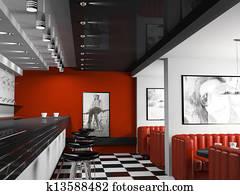 Vinyl Floor Stock Photo Images 1 083 Vinyl Floor Royalty