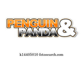 Penguin 2.0 - Panda algorithm spam