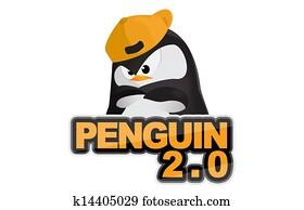 Penguin 2.0 Web site Spam, Seo Cms