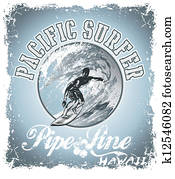 surf pacific