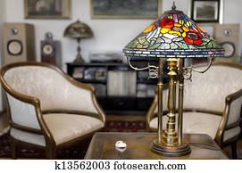 Antieke Tiffany Lampen : Tiffany stock foto s en beelden tiffany afbeeldingen en