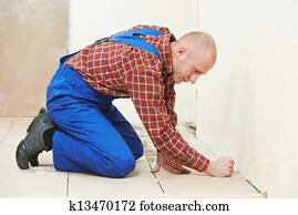 Tiling Stock Photo Images 756 345 Tiling Royalty Free