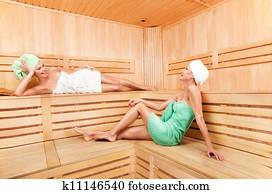 sauna stock photo bilder sauna lizenzfreie bilder und fotografien erh ltlich von ber 100. Black Bedroom Furniture Sets. Home Design Ideas