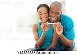 Tätowierte Dating-Seiten