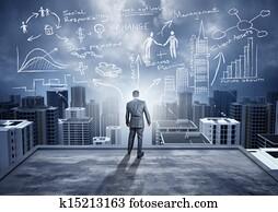 Big City Big Ideas