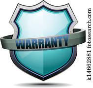 Coat of Arms Warranty