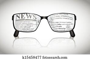 Eyeglasses News