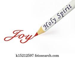 HS joy