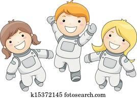 astronauten bilder 1000 astronauten stock fotos. Black Bedroom Furniture Sets. Home Design Ideas