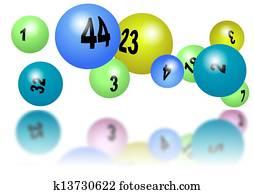 Lotto Lizenz Erwerben