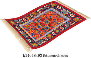 Rug Clipart Our Top 1000 Rug Eps Images Fotosearch