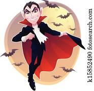 mr vampire 1 free download