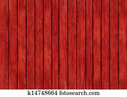 red wood panels design texture background
