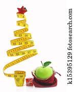 alimentation saine et nourriture pour les vacances