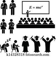 schueler, schule, hochschule, universit?t