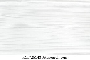 white wood texture. White Wood Texture Background White