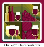 Wine Barrel Images Our Top 1000 Wine Barrel Stock
