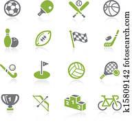 23d261a31 ícones esportes